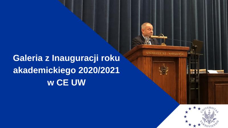 Inauguracja_2020