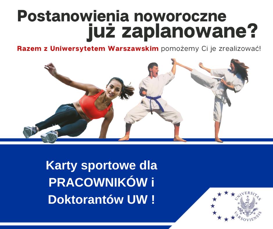 Sport_UW_12.2020
