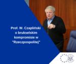 W.Czapliński
