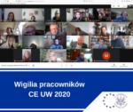 Wigilia_CE_2020