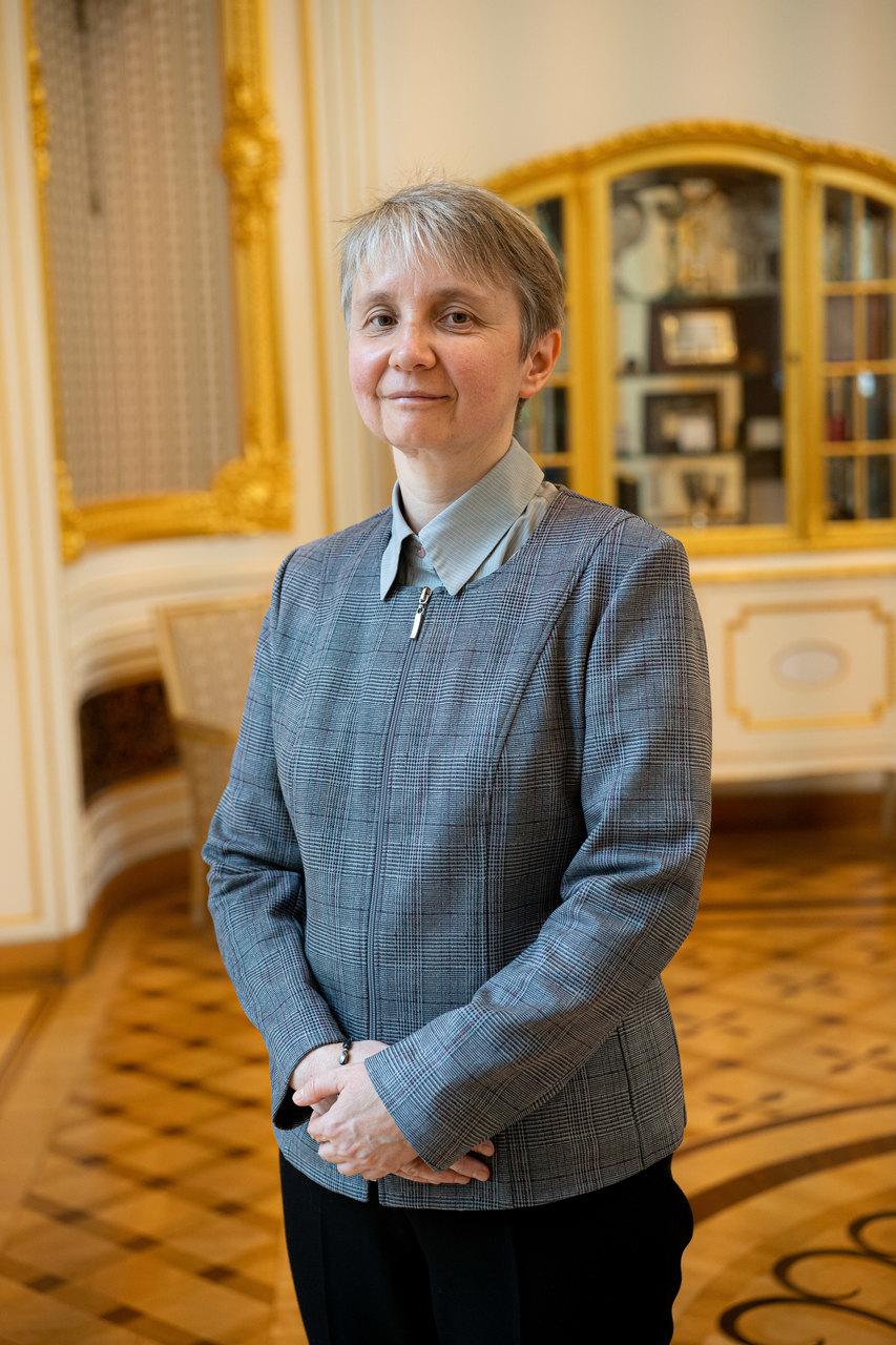 Anna Ogonowska
