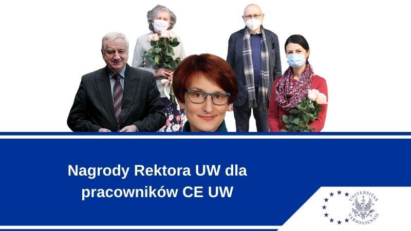 Nagrody_Rektora