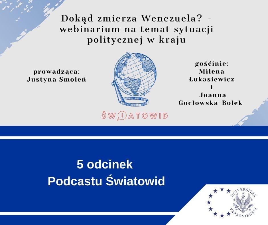 Podcast_Światowid_30.03