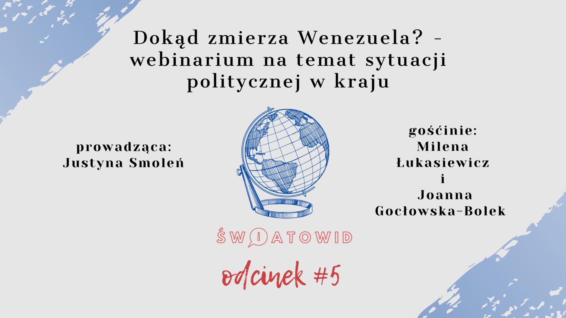 Światowid_odc.5