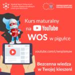 WOS_w_pigulce Instagram_min