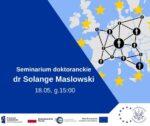 SEM_dr.S.Maslowski