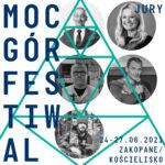 Moc_Gór_2021_MK