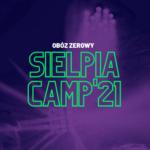 2021_SIELPIA_avatar (1) (1)