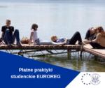 Praktyski_Studenckie_EUROREG