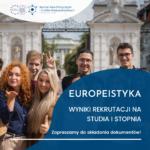 Rekrutacja_Wyniki_Istopień