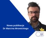 Dr.Mrowicki_RP_Sierpień