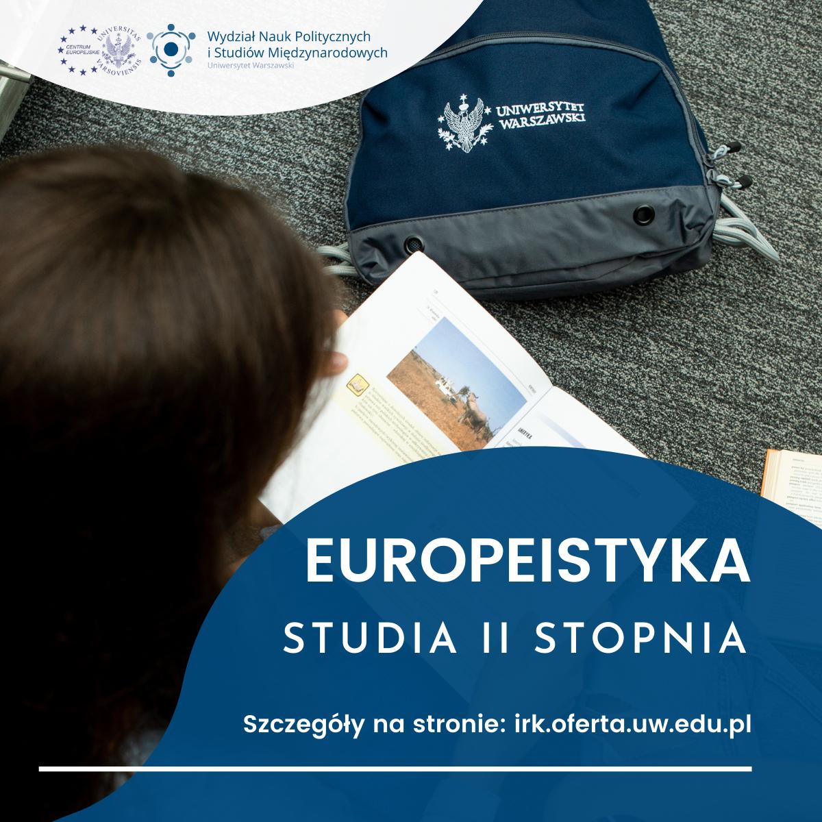Europeistyka_IIst_2tura