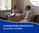 Koniec_Rekrutacji_Ist_2021