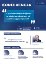 Konferencja_KPRD_2021_1
